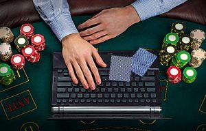 benefits of online casinos accessible