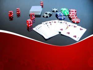 Are you planning to switch from land-based casinos to online betting sites? Here are some of the benefits by playing at online casinos.