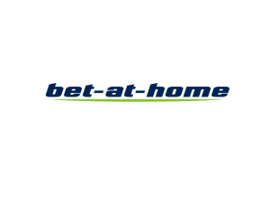 Bet-at-Home Casino Review Should You bet at This Casino