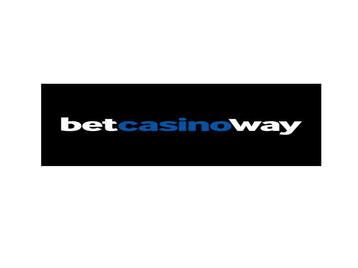 Betway Casino Review Bet on the Right Casino